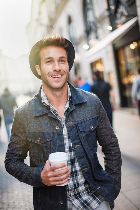 Top Australian entrepreneurs give the best small business advice you'll ever get   Articles mis de coté   Scoop.it