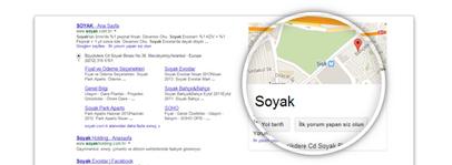 Google Firma Kaydı - KOLAY KAYDET   Kaydet   Scoop.it