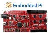 Embedded Pi - element14 | Open Hardware News | Scoop.it