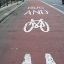 La consommation collaborative favorise la mobilité durable - Green et Vert | Economie collaborative et Territoire | Scoop.it