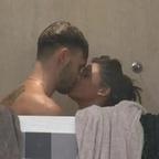 Photos Secret Story 10 : Mélanie et Bastien entrain de faire l'amour devant les caméras ! | Radio Planète-Eléa | Scoop.it
