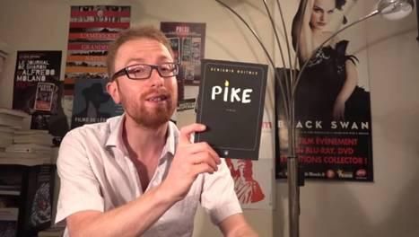 BookTube : votre prescripteur de livres pour l'été est sur Youtube ! | archimag.com | -thécaires are not dead | Scoop.it