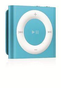 #Apple shuffle Gener   Things I Like   Scoop.it