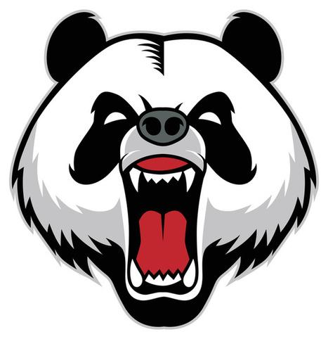 Panda 4.0 didn't kill the press release, it just refocused it | Auto Repair Shop Marketing | Scoop.it