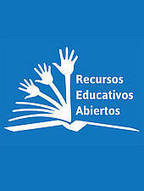 Congreso Mundial de Recursos Educativos Abiertos 2012 | Create, Innovate & Evaluate in Higher Education | Scoop.it