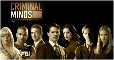 Watch Criminal Minds Onlin | download full free episodes | Scoop.it