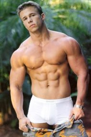 1285 Muscle Review | Get Muscular And Strong Body Mass | Scoop.it