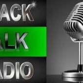Black Talk Radio News - Sandra Bland, Cannabis & Suicide | SocialAction2015 | Scoop.it