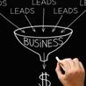 Search, Email, Webinar Marketing