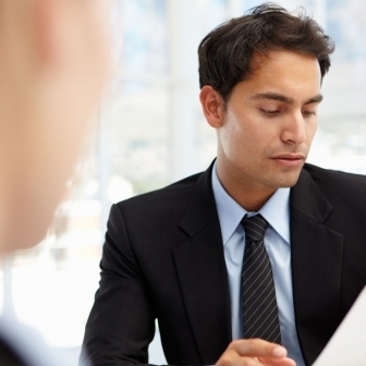 9 Things You Wish Job Candidates Knew | Ready to Learn and Act? | Scoop.it