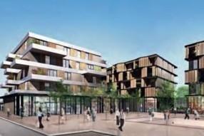 L'Oppidea pilote le logement neuf à Toulouse | La lettre de Toulouse | Scoop.it