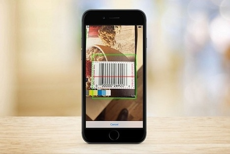 Phipps simplifies grocery shopping with Green Light Foods app | Pittsburgh Pennsylvania | Scoop.it