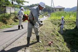 [Eng] Les conseils d'évacuation à l'extérieur de la zone des 20km de la centrale  vont être levés | Kyodo News | Japon : séisme, tsunami & conséquences | Scoop.it