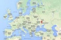 ALERTE NUCLEAIRE Ukraine : incident dans la plus grande centrale nucléaire d'Europe ! | Code Planète | Scoop.it