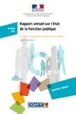 Rapport annuel | Portail de la Fonction publique | Emploi formation | Scoop.it