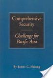 Comprehensive Security   Inequality   Scoop.it
