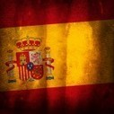 Spain: More significant reforms to Spanish labour law | LEGAL CENTRE | Scoop.it