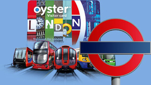 London Oyster Travelcard - Acceso a todo el transporte en Londres | europa 2016 | Scoop.it