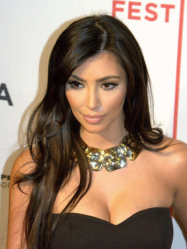 How To Have A Longer Marriage Than Kim Kardashian. | PsySociety, Scientific American Blog Network | Tru-intention online community | find new friends online | make friends & family | Scoop.it