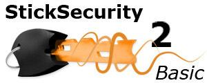 HomedomSoftware - StickSecurity 2, HS Tools | ICT Security Tools | Scoop.it