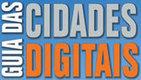 Guia das Cidades Digitais | Mídias Sociais | Scoop.it