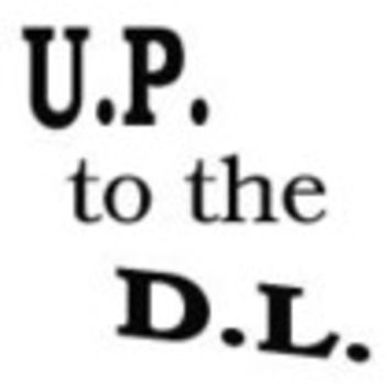 UP to the DL: Blog Tours & Marketing Services | You Call It Obsession & Obscure; I Call It Research & Important | Scoop.it