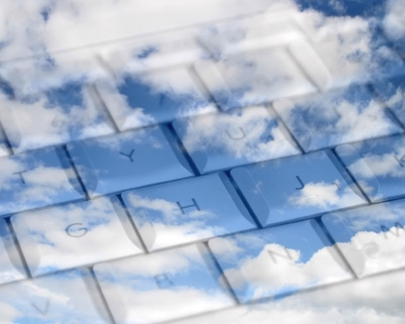 Zijn adviesbureau's klaar voor de cloud? | ten Hagen on Cloud Computing | Scoop.it