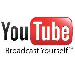 Remember to include YouTube in your social media strategy | Social Media Tips & News | Scoop.it