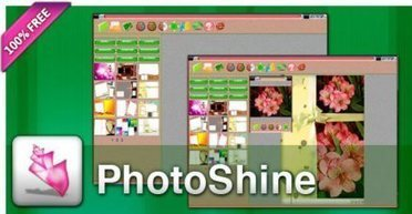 PhotoShine 2015 Pro Crack and Serial key Full Free Download - All Pc Softwares / Warez Cracks | cracknpatch | Scoop.it