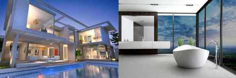 What should you do when you choose the real estate properties?   Real Estate   Scoop.it