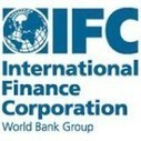 IFC`s board of directors approved IFC's participation in the Oyu Tolgoi financing | Mongolia Business and Mongolian Daily Business News | Commodities, Resource and Freedom | Scoop.it