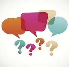 Questions to Ask When Hiring a Social Media Consultant | Social Media Today | All about Web | Scoop.it