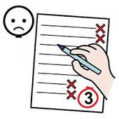 ¿Sirve para algo repetir curso? | Orientación Educativa - Enlaces para mi P.L.E. | Scoop.it