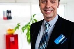 Le rachat de crédit dans le Var | Rachat de credit conso | Scoop.it
