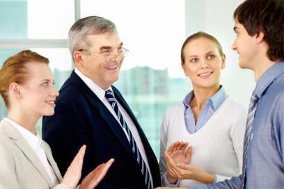 Transmission d'entreprise familiale : l'IFA donne ses conseils | COURRIER CADRES.COM | Reprise | Scoop.it