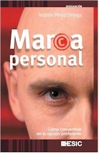 Las Agencias de Calificación Personal | The digital tipping point | Scoop.it