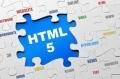 HTML5 : un fork qui remet en cause le standard ? | Web & Bib | Scoop.it