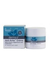 Best Derma E Skin Care Products Online | Image Beauty | Scoop.it