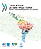Le défi de l'Amérique latine - Observateur OCDE | Amerique latine | Scoop.it