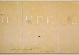 Obras de Antoni Tapies de las décadas de 60 y 70 - ArteSpain   VIM   Scoop.it