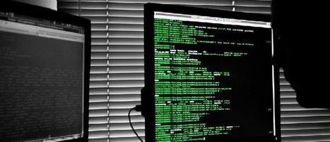 Coding: Is it a necessity in the classroom? - Innovate My School | Skolbiblioteket och lärande | Scoop.it