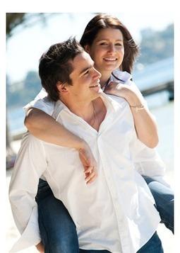 Marriage Visa Australia - Spouse and Fiance Visa Australia | Freedom Migration | Immigration to Australia | Scoop.it