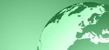 """Appel de maires au G20 pour un """"monde à faibles émissions de carbone""""   Equilibre des énergies   Scoop.it"""