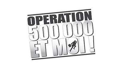 Entrepreneuriat : clôture de l'opération 500 000 et moi   COURRIER CADRES.COM   La création d'entreprise - IAE Amiens   Scoop.it