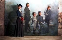 De dag van de Italiaanse film bij Cinema Middelburg: 1001 Italianen ...   cultuurnieuws   Scoop.it