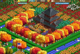 Play Farmville Game For Free Online   Play Candy Crush Games   Scoop.it