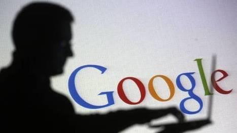 Google fait un pas supplémentaire dans le monde de la santé | France info | Fatioua2 Veille santé | Scoop.it