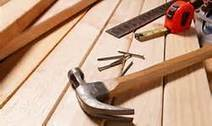 The Carpenter - Build it Well! | The Heart of Leadership | Scoop.it