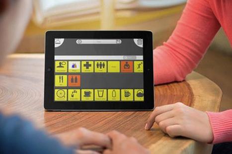 Digital nytta för mig: Marina Sångängel - Hälsans nya verktyg | SeniorNet around the world | Scoop.it