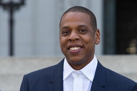 Jay Z ($550 million) - In Photos: Hip-Hop's Five Wealthiest Artists 2015 | Hip Hop Education | Scoop.it